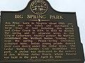 Big Spring Park Sign.jpg