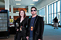Big Wow 2013 - Black Widow & Tony Stark (8845882484).jpg