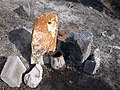 Big small graveyard, Brnakot 03.jpg