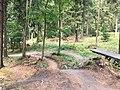 Bike-Park Matthias-Schmidt-Berg 4.jpg