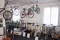 Bike Museum, Balassagyarmat 2020-08, part of the collection-2.jpg