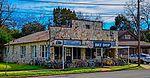 Bike Shop (24705090761).jpg