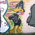 Bilbao - Ribera de Deusto, graffiti 39.JPG