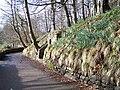 Bild Aberdeen Barbara 026.jpg