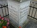 Bildstock Maria Immaculata Oberhautzental.jpg