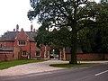 Bilton Grange-Gatehouse - geograph.org.uk - 36174.jpg