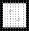 Binary image dilation.png