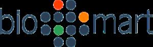 BioMart - Image: Bio Mart Logo