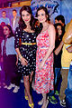 Bipasha Basu, Dia Mirza at the NDTV Marks for Sports event 18.jpg