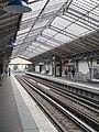 Bir-Hakiem Metro station (30171272762).jpg