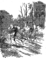 Birch Little Lord Fauntleroy add p167.png