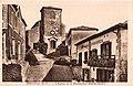 Biriatou (64) - église 1.jpg
