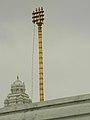 Birla Temple Hydarabad 1.jpg