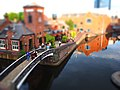 Birmingham Canals - panoramio.jpg