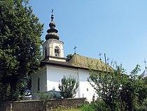 Biserica Cuvioasa Parascheva din Dolhestii Mari1.jpg