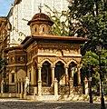 Biserica Stavropoleos Bucuresti - panoramio.jpg