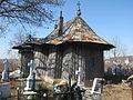 Biserica de lemn din Ipatele19.jpg