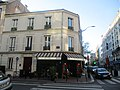 Bistro Chez Fabien.jpg