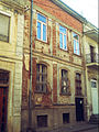 Bitola architecture 6.JPG