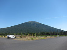 Black Butte, Oregon.jpg