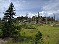 Black Elk Peak hike 36.jpg