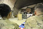 Black History Month at Bagram Air Field 140222-F-BJ707-004.jpg