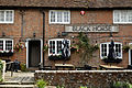Black Horse Inn pub Nuthurst West Sussex England.jpg