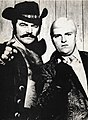 Black Jack Lanza & Bobby Heenan - The New Illustrated Wrestling News A.W.A. Edition - 1971 No.46.jpg