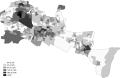 Black Slough 2011 census.png
