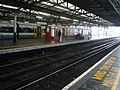 Blackfriars Railway Station - geograph.org.uk - 1113999.jpg