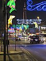 Blackpool Promenade, Lancashire (461431) (9455697668).jpg