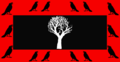 Blackwood Flag.png