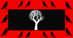 Blackwood Flag.png