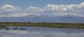 Blanca Wetlands Area of Critical Environmental Concern, Colorado (15662656802).jpg