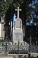 Blanes, Cementiri Municipal, Tomba 6.JPG