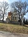 Blanice (Bavorov), kostel z východu.jpg