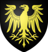 Blason ville fr Chaux (Belfort).png