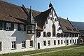 Blaubeuren Kloster 898.jpg