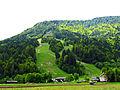 Bled - Slovenia (13434898734).jpg