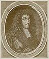 Blegny (Nicolas de) CIPB0347.jpg
