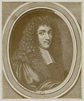 Nicolas de Blégny