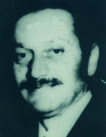 Bleier Horovitz, Eduardo.jpg