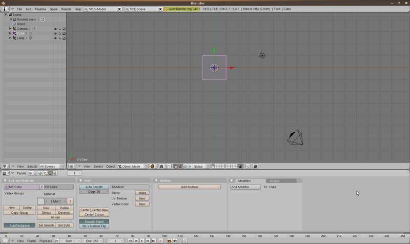 Blender-interface-configuration.png