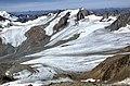 Blick Richtung Hochvernagtspitze 02.jpg