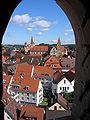 Blick von der Marienkirche auf die Basilika Ellwangen.jpg