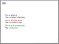 Blocks beamer example.png