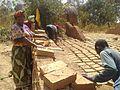 Blocks production,Songea,-Tanzania.jpg