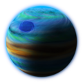 Blue gas giant.png