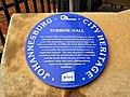 Blue plaque Turbine Hall - Johannesburg.jpg