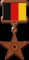 BoNM - Germany Hires.png